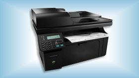 Venda de Impressoras